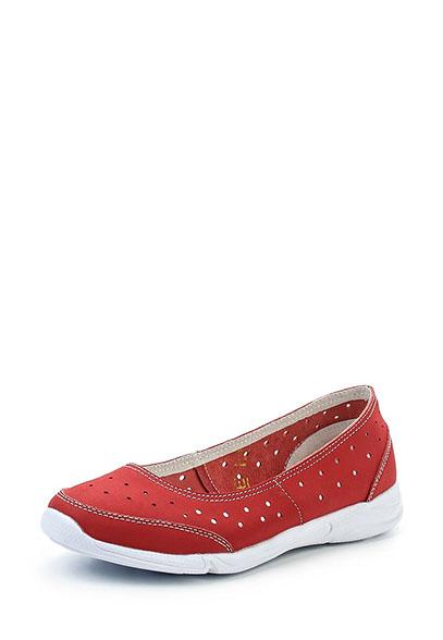 c5629d35b Спортивную и тинэйджерскую обувь можно не беспокоясь одевать с юбкой или  платьем. Огромный ассортимент ультрамодного модельного ряда спортивного  направления ...